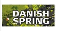 Danish Spring